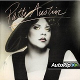 Patti Austin Lyrics Patti Austin