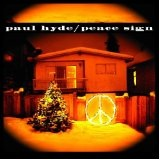 Peace Sign Lyrics Paul Hyde