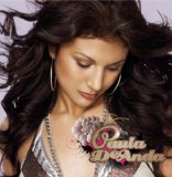 Miscellaneous Lyrics Paula DeAnda Feat. Baby Bash