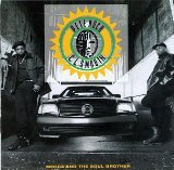 Miscellaneous Lyrics Pete Rock & C.L. Smooth