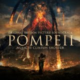 Miscellaneous Lyrics Pompeii