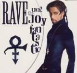 Rave Un2 The Joy Fantastic Lyrics Prince