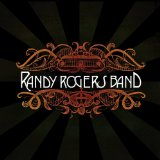 Miscellaneous Lyrics Randy Rogers Band