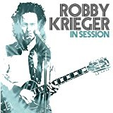 In Session Lyrics Robby Krieger