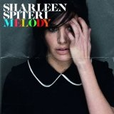 Melody Lyrics Sharleen Spiteri
