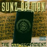 The First Testament Lyrics Sunz Of Man
