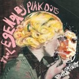 Plutonium Blonde Lyrics The Legendary Pink Dots