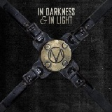 In Darkness And In Light Lyrics The Maine