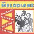 Miscellaneous Lyrics The Melodians