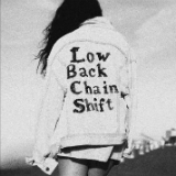 Low Back Chain Shift (EP) Lyrics The So So Glos