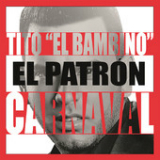 Carnaval (Single) Lyrics Tito