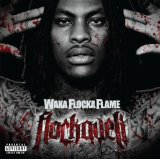 Lebron Flocka James 2 (Mixtape) Lyrics Waka Flocka Flame