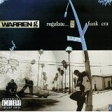 Regulate G Funk Era Lyrics Warren G.