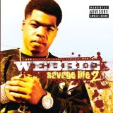 Miscellaneous Lyrics Webbie