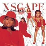 Miscellaneous Lyrics Xscape feat. MC Lyte