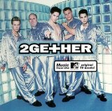 Hang 2gether (Theme Song) Lyrics