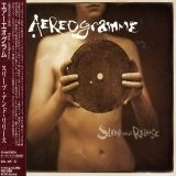 Sleep And Release Lyrics Aereogramme