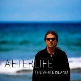 The White Island Lyrics Afterlife