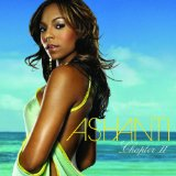 Chapter 2 Lyrics Ashanti