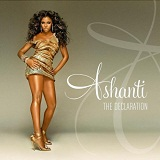 The Declaration Lyrics Ashanti