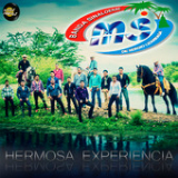 Hermosa Experiencia (Single) Lyrics Banda Sinaloense MS De Sergio Lizarraga