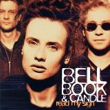 Miscellaneous Lyrics Bell Book And Candle