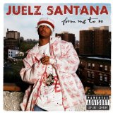 Miscellaneous Lyrics Cam'ron; Juelz Santana
