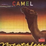 Breathless Lyrics Camel