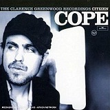 The Clarence Greenwood Recordings Lyrics Citizen Cope