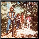 Green River Lyrics Creedence Clearwater Revival