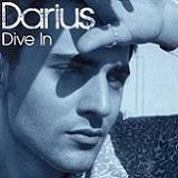 Dive In Lyrics Darius Danesh
