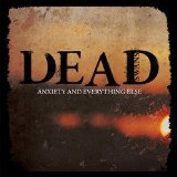 Anxiety and Everything Else (EP) Lyrics Dead Swans
