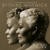 Now Lyrics Dionne Warwick