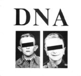 Miscellaneous Lyrics Dna