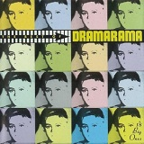 The Best Of Dramarama: 18 Big Ones Lyrics Dramarama