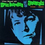 Miscellaneous Lyrics Eric Burdon & The Animals