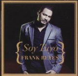 Miscellaneous Lyrics Frank Reyes