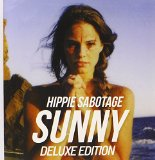 The Sunny Album Lyrics Hippie Sabotage