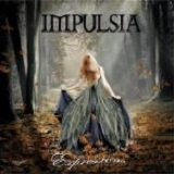 Expressions Lyrics Impulsia