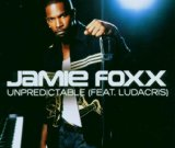 Miscellaneous Lyrics Jamie Foxx Feat. Ludacris