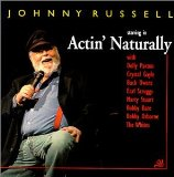 Miscellaneous Lyrics Johnny Russell