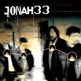 Miscellaneous Lyrics Jonah33