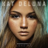 Loading Lyrics Kat DeLuna