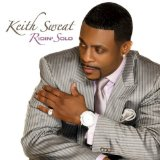 Test Drive (Single) Lyrics Keith Sweat