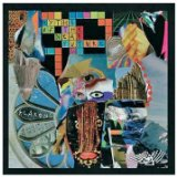 Miscellaneous Lyrics Klaxons