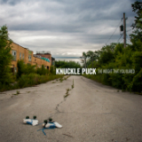 The Weight That You Buried (EP) Lyrics Knuckle Puck