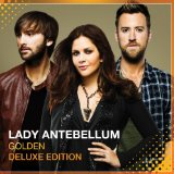 Golden Lyrics Lady Antebellum