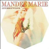 Intertwine (EP) Lyrics Mandee Marie