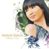 Mahal Kita Lyrics Maricris Garcia