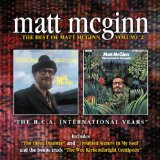 Miscellaneous Lyrics Matt McGinn